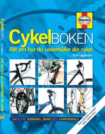 Cykelboken Haynes