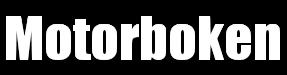 Motorboken.se